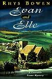 Evan and Elle (Constable Evan Evans Mysteries)