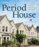 Period House, David Day and Albert Jackson, 0007192754