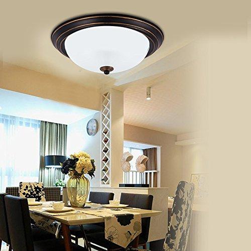 BLYC- Modern minimalist bedroom lamp light Nordic creative