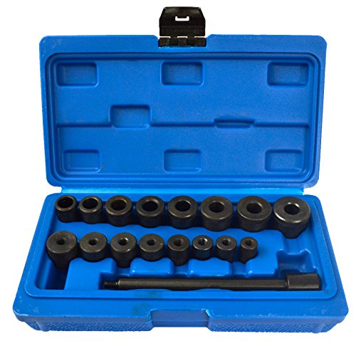 Bestselling Clutch Alignment Tools