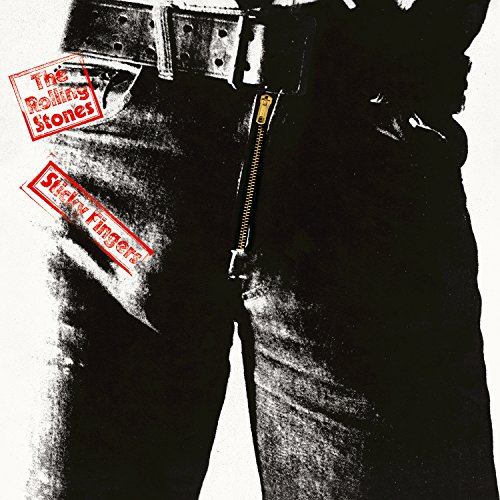 Moonlight Mile Remastered By The Rolling Stones On Amazon Music