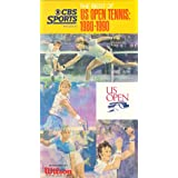 Best of Us Open Tennis