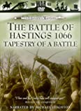 The Battle Of Hastings [DVD]