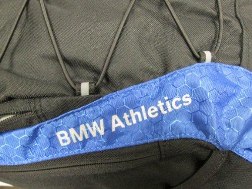 GENUINE BMW 51-49-8-237-075 EXPANDING RIVET519500