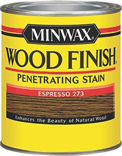 new-minwax-273-espresso-interior-oil-based-wood-finish-stain-7995806