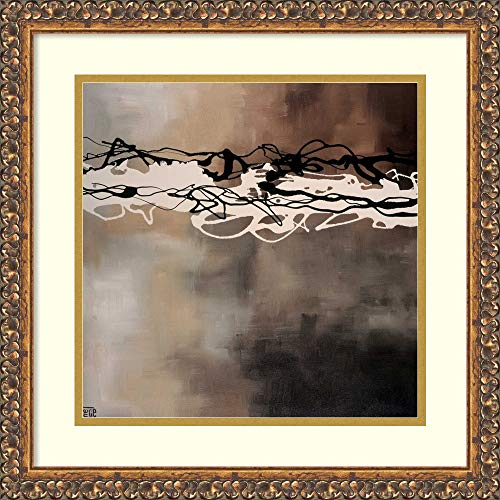 - Framed Wall Art Print   Home Wall Decor Art Prints   Conspirto by Laurie Maitland   Traditional Decor