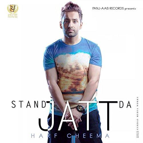 Harf cheema new song stand jatt dating