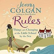 Rules | Jenny Colgan