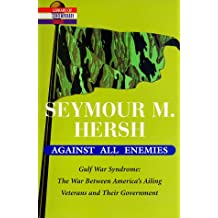 Against All Enemies (Library of Contemporary Thought)