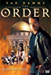 The Order (Widescreen/Full Screen) (S...
