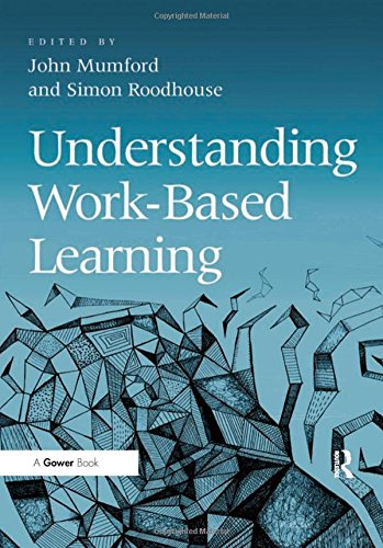 Understanding Work-Based Learning