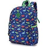 Backpack for Boys Kids Backpack Toddler Backpack for Kindergarten Cute Preschool Backpack