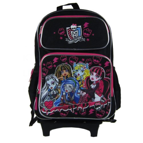 officially-licensed-monster-high-convertible-three-zipper-pocket-backpack-cleo-de-nile-lagoona-blue-