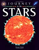 Journey to the Stars, Stuart Clark, 0195305159
