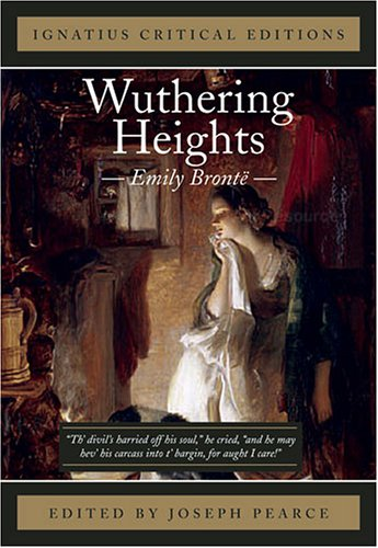 wuthering heights critical essays essay wuthering heights essay