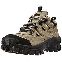 Woodland : Shoes upto 40% off