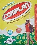 COMPLAN Pista Badam flavour milk drink 400g