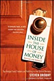 Inside the House of Money, Steven Drobny and Niall Ferguson, 047037909X