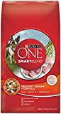 Purina ONE SmartBlend Healthy Weight Formula Dry Dog Food
