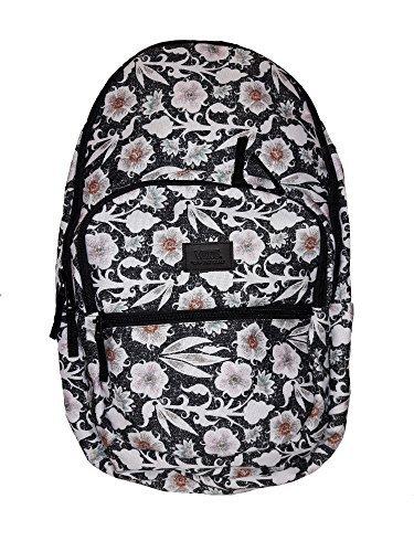 Vans Schooling Pack (Laptop Backpack) Men's/ Women's Floral/Black