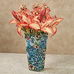 51SVbDKwJqL._SS300_ Beach Vases & Coastal Vases