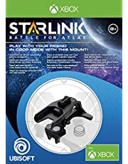 Starlink Battle For Atlas Mount Co-op Pack (Xbox One)