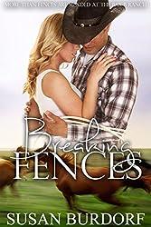 Breaking Fences