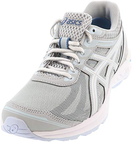 ASICS Women's Gel-Sileo Running Shoes