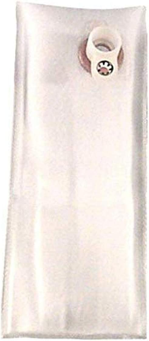 Airtex FS199 Fuel Strainer