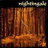I by Nightingale (2012-02-07)