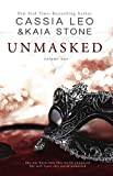 Free eBook - UNMASKED