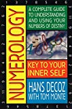 Numerology Books