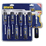 Irwin Tools 1948790 Irwin Performance Series SAE
