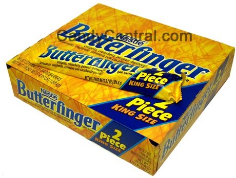 butterfinger-2-piece-king-size-18-ct