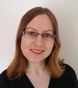 Elizabeth Norton