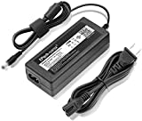 EPtech New 19V 2.1A 40W AC/DC Adapter for Delta Electronics ADP-40PH BB ADP-40PHBB R33030 ADP-40PH AB ADP-40PHAB Averatec Asus Laptop Netbook Mini Notebook PC 19VDC 2.1 Amp Power Supply Charger