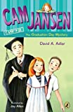 Cam Jansen and the Graduation Day Mystery, David A. Adler, 0142422088