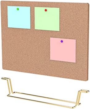 Push Pins transparent for Notice Board//Cork//Felt//Board //Stationery//School