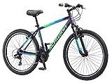 Men' s 26 inch Schwinn Breaker Bike