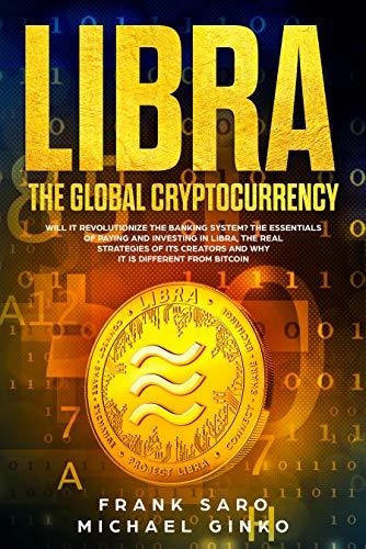 cryptocurrency the future of money paul vigna pdf