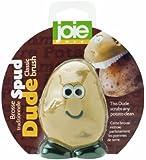 Joie MSC - Spud Scrub Mini Brush Potato Scrubber (1, A)