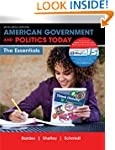 American Government and Politics Toda...