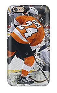 2620658K736865001 philadelphia flyers (75) NHL Sports & Colleges fashionable iPhone 6 cases