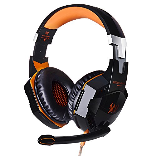 Buy gaming headset for ps3