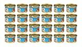 nutro max canned cat food - Nutro MAX CAT Salmon Entrée Gourmet Classics Adult Canned Cat Food (24 3oz Cans)