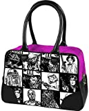 Star Wars Checker Handbag