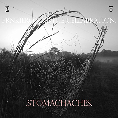 Stomachaches [Explicit]