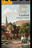 Cranford (Minus)