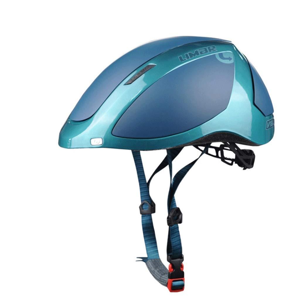 注目の レジャー乗馬ヘルメットマウンテンバイク屋外ヘルメットプロフェッショナルレーシング機器 : (色 : A B) B07PG1PK6G A B07PG1PK6G A, 早島町:675b2477 --- a0267596.xsph.ru