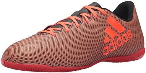 adidas مردان X 17.4 در کفش فوتبال